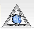 EMA(Expediting Management Association) since March 2001